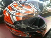 TMS MOTORCYCLE HELMET X4